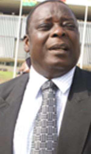 RE: NPP USA Insists Mark Woyongo Must Be Sacked