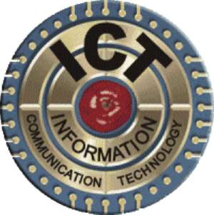 Fourth Penplusbytes Global Online Course in ICT Journalism takes off