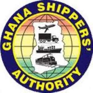 Shippers' Authority Holds Sensitisation Workshop For Drivers