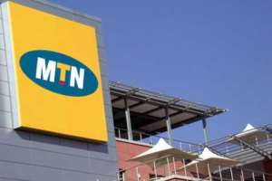 Save A Life Campaign: MTN Set To Raise 3,500 Pints Of Blood On Val's Day