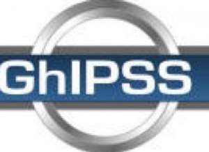 GhIPSS Cannot Play And Referee Itself