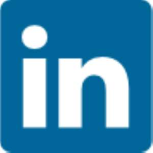 Ghanaian Among LinkedIn's 2018 Top Voices In Philanthropy And Global Development