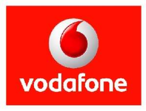 Vodafone Ghana unveils 'Power To You' brand commercial