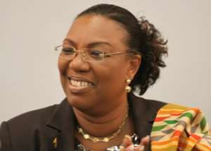 Betty Mould Lies & Marietta Brew Schemes – Martin Amidu Are You Sleeping?