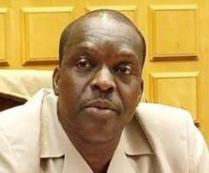 Bagbin, Hatred Is Destroying Your Beautiful Political Career