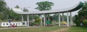 KNUST Dragged To Court Over Mixed Gender Hall Brouhaha