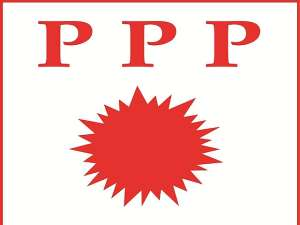 Emulate peace-loving attribute of President Mills- PPP urges Ghanaians