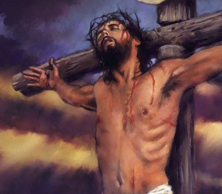 y1tg83ivv5 jesusforskaencross