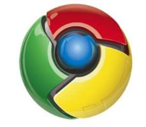 Chrome 15: The Best Browser keeps getting better (Review)