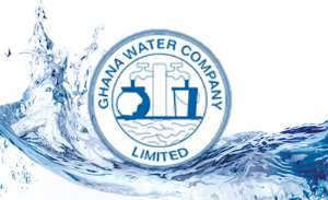 Ghana Water Company Employees Demand Bribe Shamelessly