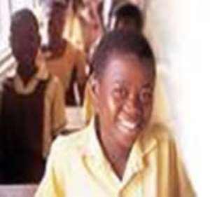 Bongo Chief appeals for educational Support