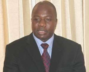 Why All CSOs and Patriotic Ghanaians Should Support Hon. Mahama Ayariga's Proposed Private Member's Bill Outlawing Public Procurement Sole-Sourcing