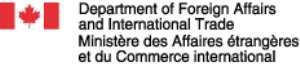 Canada / Baird Concerned by Violence in Nigeria