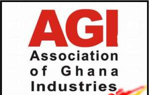AGI Holds Business Meeting For The First Time In Ho