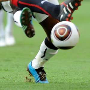 War Against GFA Officals Who Want To Control Central Regional Football Association