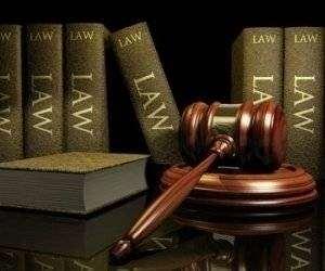 Judge Pushes For Speedy Proceedings In Afoko Trial
