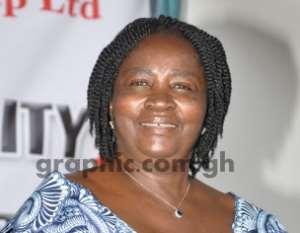 Teachers need recognition and motivation - Owusu-Mensah