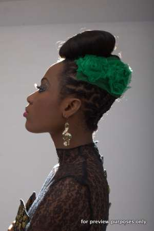"""Efya To Release Video For Award-Winning Record """"Best In Me"""""""