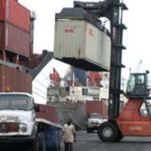 IMANI's 'Efficiency' Report On Operations At Ghana's Tema Sea Port; More Needs Doing