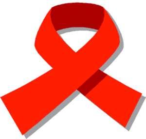 Bolga Youth Undertakes HIV/AIDs Test