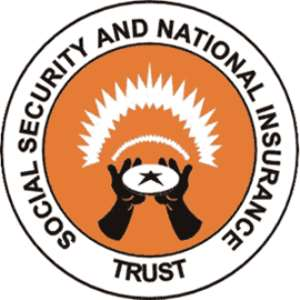 SSNIT Boss Is Merely Talking Theory