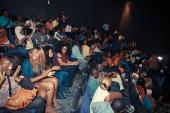 AFRIFF 2014: Organisers Extend Date For Film Submission