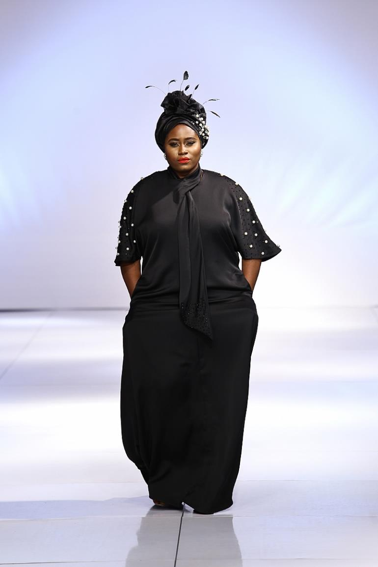 The Pilgrims of Plimoth (Aladdin Picture Books Marcia) Glitz fashion week ghana
