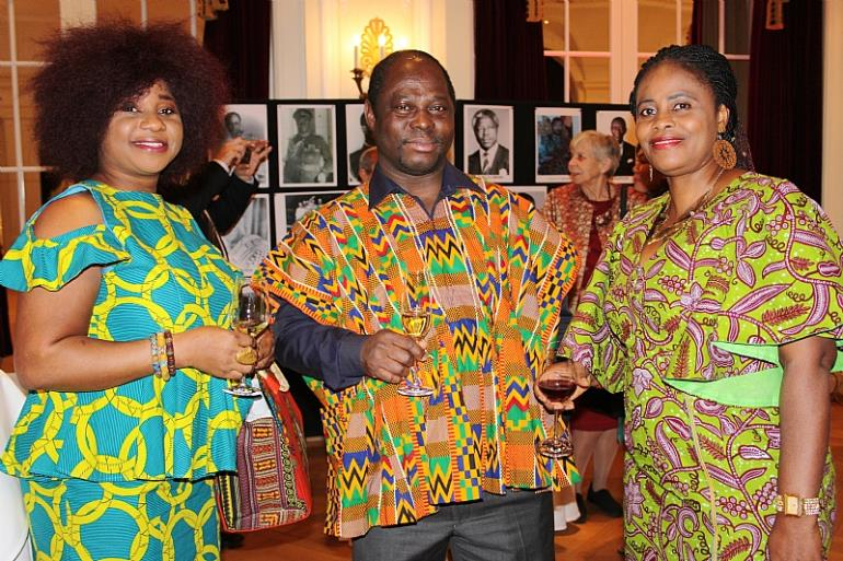 Ghana@61 Anniversary 06.03.2018 Bern Switzerland (41)