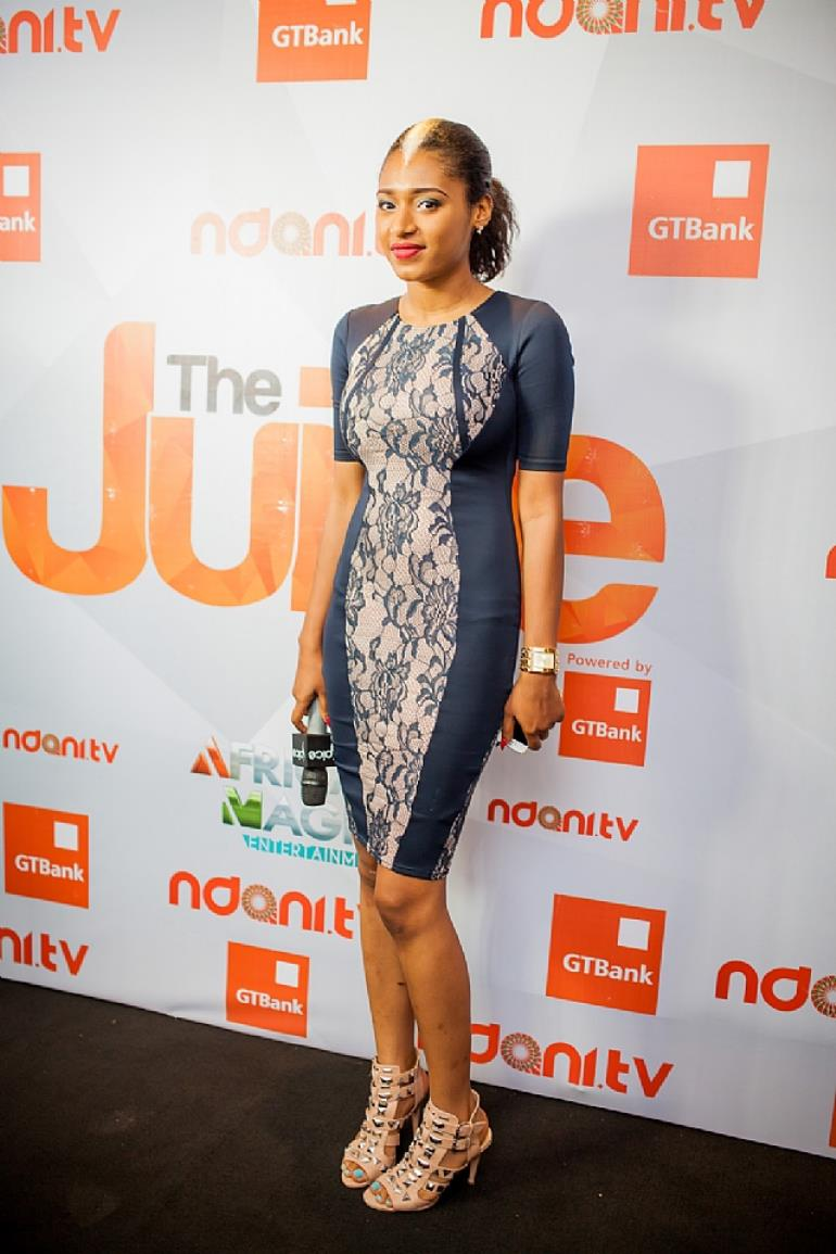 The Star Studded Launch Of The Juice Season 2 At Wheat Baker Ikoyi