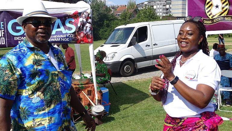 Ghana Day Festival Zurich 2018 (10)