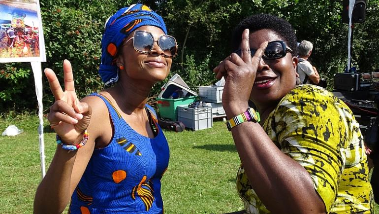 Ghana Day Festival Zurich 2018 (12)