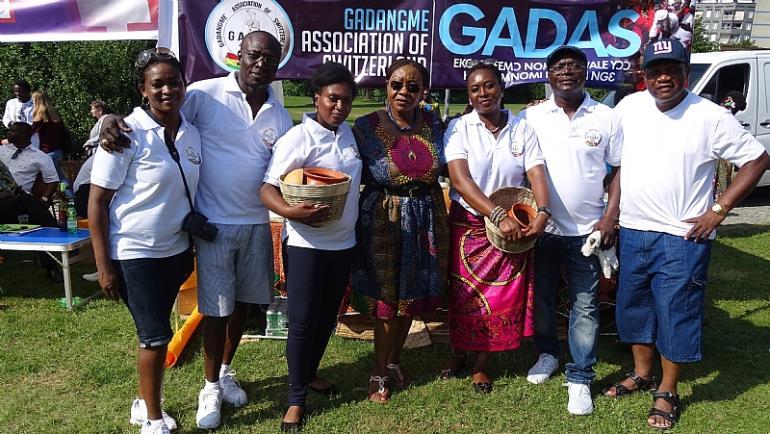 Ghana Day Festival Zurich 2018 (18)