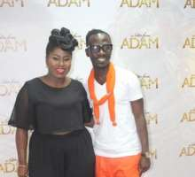 'A Letter From Adam' Sets Cinema Record On Val's Day