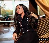 Who Will Belinda Effah Date For 1 Million Dollars In Nollywood?
