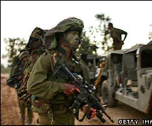 Soldier testimonies appear to contradict official Israeli statements