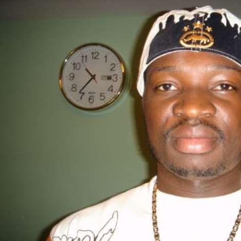 Nelson Adomako-Jones