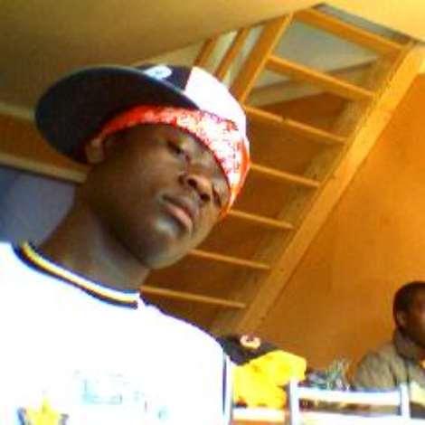 Jeffery Asamoah Anochie