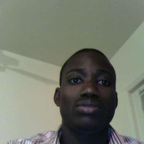 Kwaku Boateng