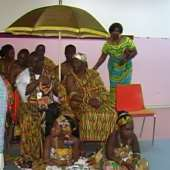 TOGBE 2014