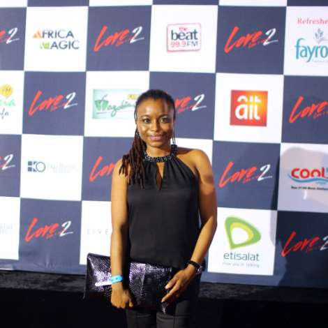 UNFORGETABLE PERFORMANCES WITH KELLY ROWLAND AT LOVE LIKE A MOVIE 2!