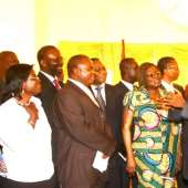 Council of State inaugurated,