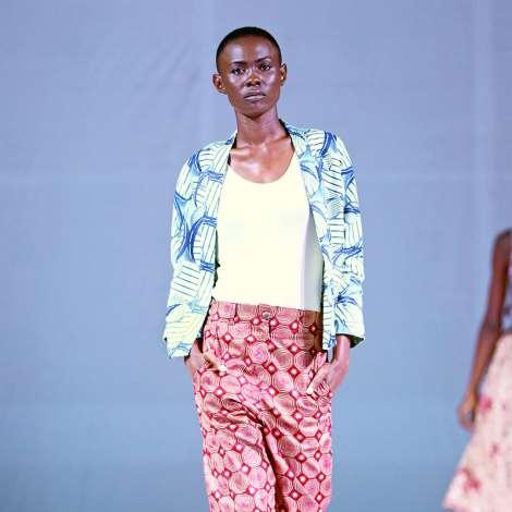 By Wubben Akwan2fo Accra Fashion Week 2016 (8)