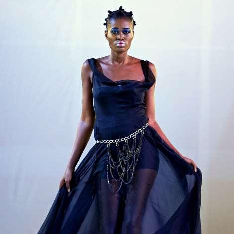 David Alford Accra Fashion Week 2016 (10)