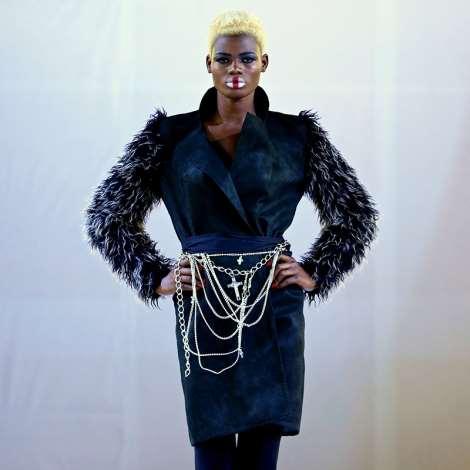 David Alford Accra Fashion Week 2016 (11)