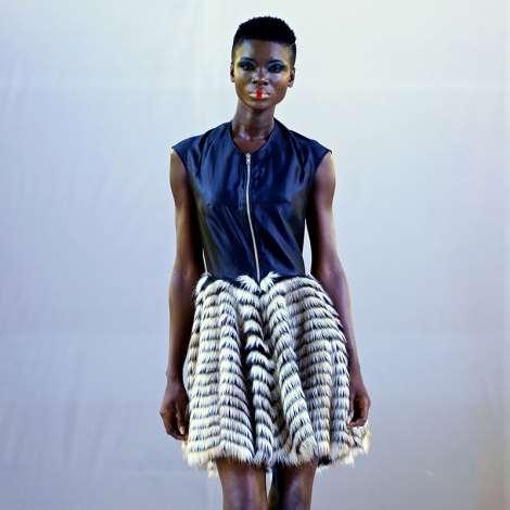 David Alford Accra Fashion Week 2016 (2)