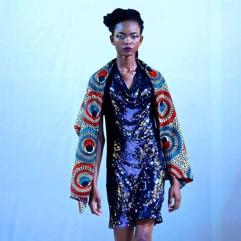 Dyange Accra Fashion Week 2016 (11)