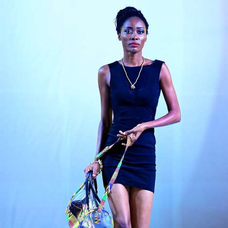 Dyange Accra Fashion Week 2016 (37)