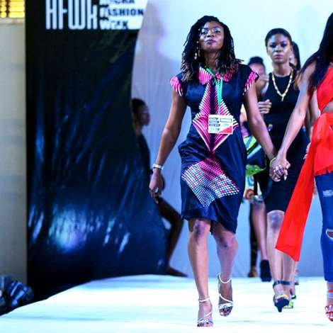 Dyange Accra Fashion Week 2016 (39)