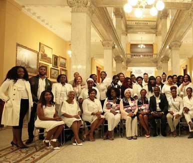 global women leadership forum  diversity advancement network 1 2