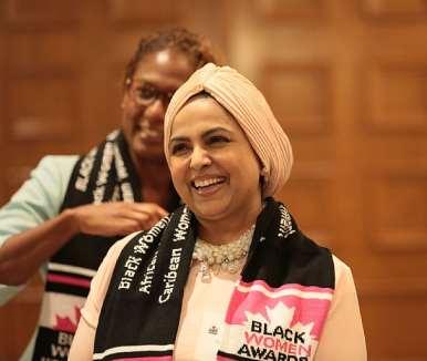 global women leadership forum  diversity advancement network 1 26